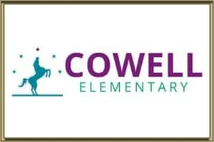 Cowell School