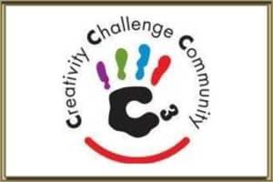 Creativity Challenge Community School