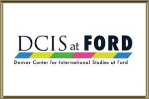 DCIS at Ford School