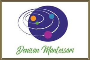 Denison Montessori School