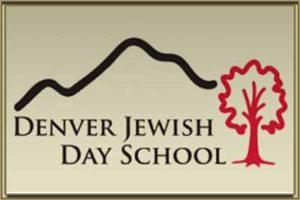 Denver Jewish Day School