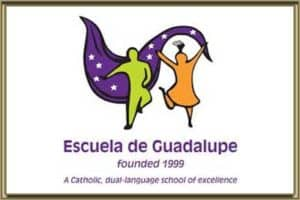 Escuela De Guadalupe School
