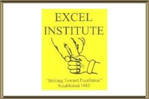Excel Institute School