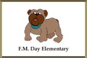 F.M. Day Elementary School