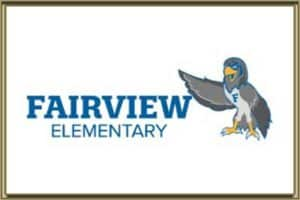 Fairview School
