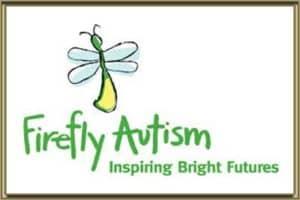 Firefly Autism School