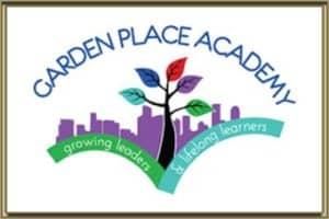 Garden Place School