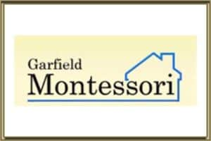 Garfield Montessori School