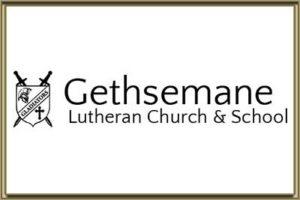 Gethsemane Lutheran School