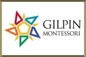 Gilpin Montessori Public School