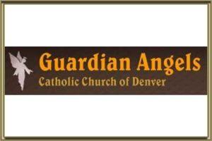 Guardian Angels School