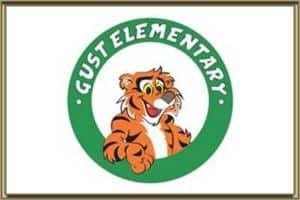 Gust School