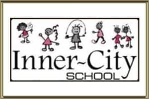 Inner-city School