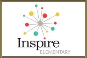 Inspire Elementary School