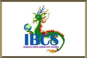 Isabella Bird Community School