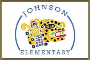 Johnson School