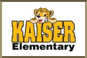 Kaiser School