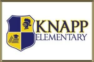 Knapp School