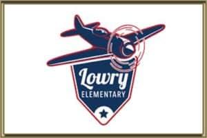 Lowry School