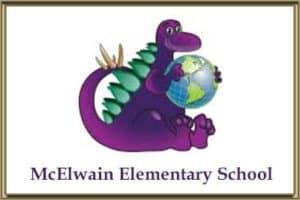 McElwain Elementary School