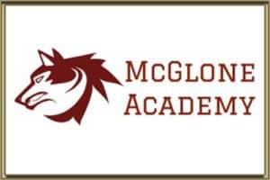 McGlone School