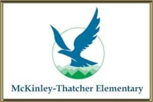 McKinley-Thatcher School
