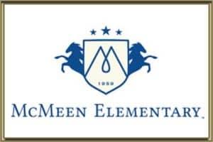 McMeen School