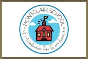 Montclair School of Academics & Enrichment School