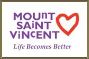Mount St Vincents Home School