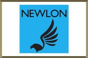 Newlon School