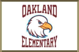 Oakland School