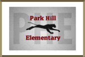 Park Hill School
