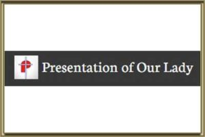 Presentation Of Our Lady School