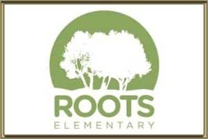 Roots Elementary (NEW) School