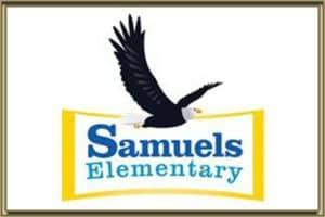 Samuels School