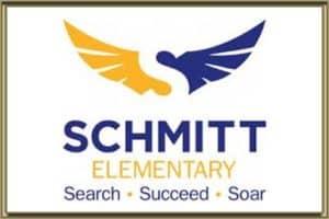 Schmitt School
