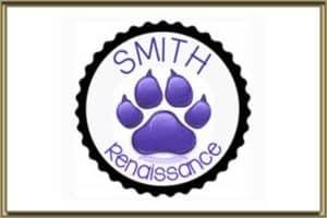 Smith Renaissance School