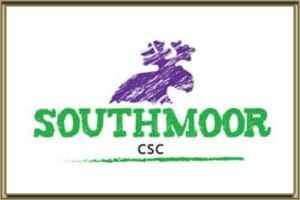 Southmoor School