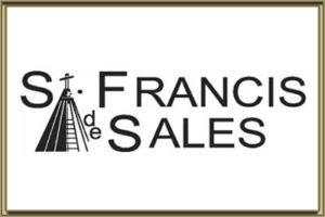 St Francis De Sales Grade School