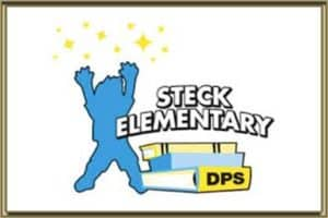 Steck School