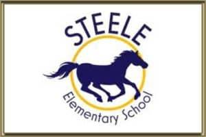 Steele School