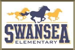 Swansea School