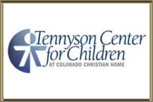 Tennyson Center For Children At Cch School