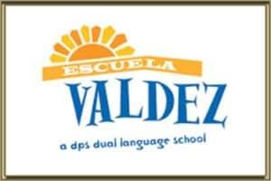 Valdez School