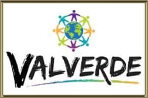 Valverde School
