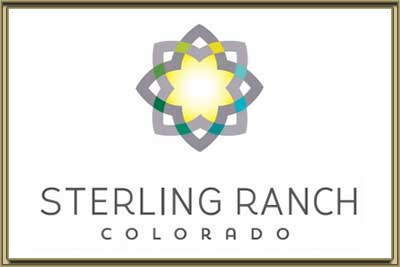 Sterling Ranch