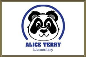 Alice Terry Elementary School
