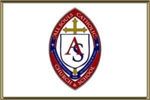All Souls School