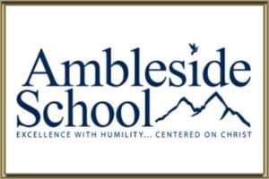 Ambleside Elementary School