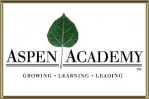Aspen Academy School